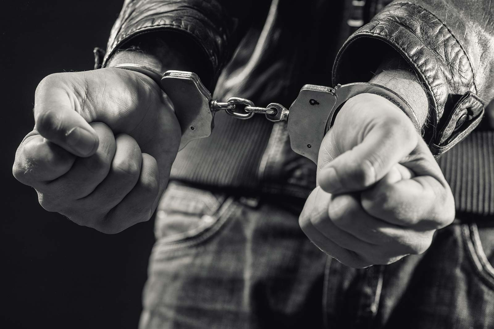 How To Find Out If You Have a Warrant in Las Vegas - Las